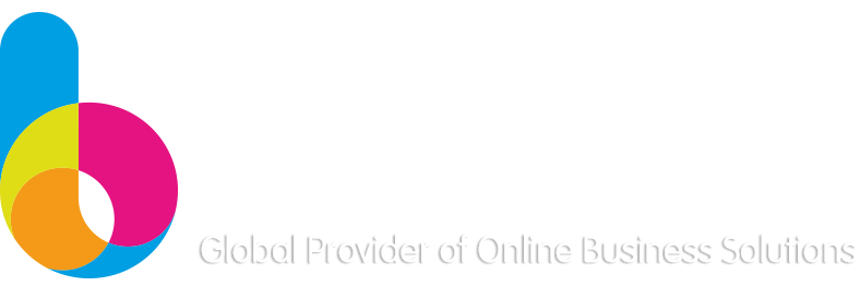 Booking Online Ltd - Event Hire Websites & Booking Systems